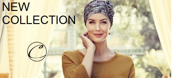 Christine Headwear Herbst/Winter Kollektion günstig im Onlineshop bestellen