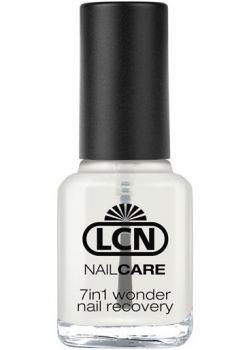 LCN 7in1 Wonder Nail Recovery