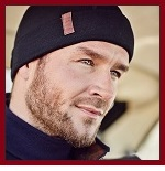 Christine MALE HEADWEAR FOR MEN günstig im Onlineshop bestellen