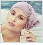 VIVA Headwear Collection günstig im Onlineshop bestellen