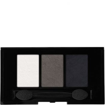 LCN Long Wear Eyeshadow 'smokey'