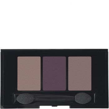 LCN Long Wear Eyeshadow 'wild berries'