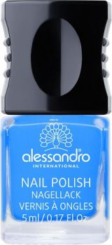 alessandro NAGELLACK Nr.917 Baby Blue