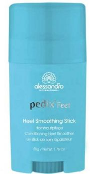 "alessandro ""pedix"" Heel Smoothing Stick"