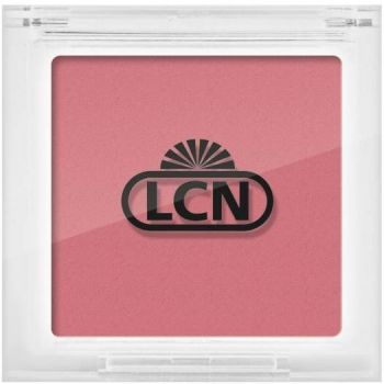 LCN Nude Cheek Blusher 'apricot chic'