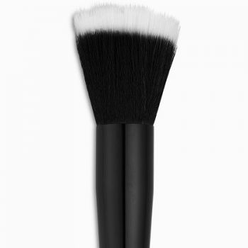 COSART PINSEL GROSS (Puder & Make-up)