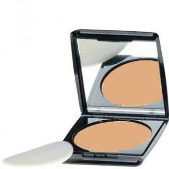 "COSART Dry & Wet Make-up ""Naturel"""